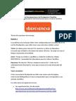 actividad_1_OEI_2017.pdf