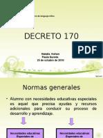decreto_170[1]