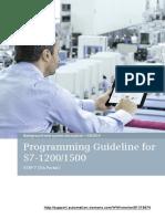 81318674_Programming_guideline_DOKU_v12_en.pdf