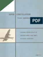 LOCKHEED SUPER CONSTELLATION - POCKET HANDBOOK.pdf