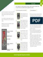 ARNÉS DE SEGURIDAD.pdf