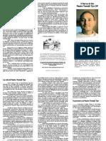 depliant_italiano_ITA.pdf