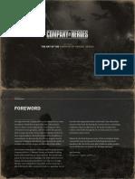 COH_Art_Book_Final.pdf