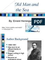 old-man-and-the-sea-ppt