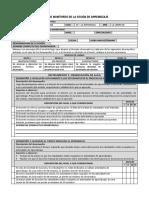 2017_Ficha Monitoreo Docente