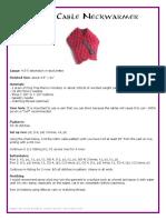 celticcablepattern.pdf
