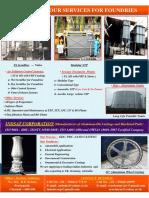 Eco Charm & ISC Advertisement - PDF