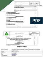 HACCP 002 - 2