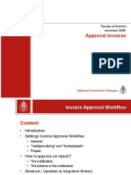 Approval Invoices Fn Wi