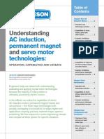 PMAC_Whitepaper.pdf
