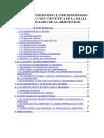 TEMA 10 Determinismo.rtf