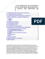 TEMA 18 sustancia-causalid.rtf