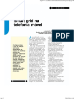 RTI - Smart Grid Em ERBS