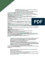 TRABAJO Historia de La Medicina Legal