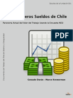 Verdaderos-Salarios-2015.pdf