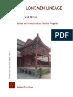 Longmen_Lineage.pdf