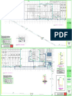 AlumbExt Actualizado.pdf