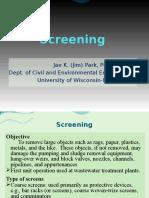 426 Screening
