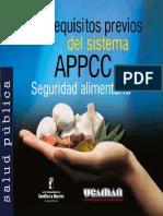 PREREQUISITOSHACCP.pdf