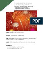 Informe de Climatologia-2015