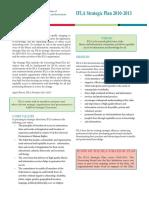 IFLA.2010-2015.pdf