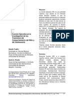 Dialnet-FuncionEjecutivaEnLaInvestigacionDeLosTrastornosDe-3987502.pdf