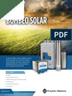Lmx02018 Flyer Aplicaciones Solares Web 09 16