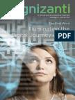 Illuminating the Digital Journey Ahead
