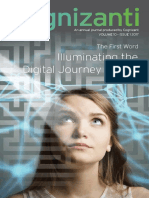 Illuminating the Digital Journey Ahead