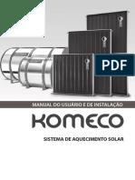 Manual_Uso_KOCS MX 1.0.pdf