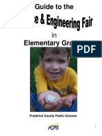 science-fair-guide-2016