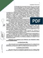 2017 Dictamen 7 Profs. Regs. Adjs. Parcial Historia de La Psic. Renovaciones