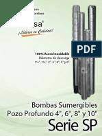 folleto_serie-sp-4-6-8-10_mx.pdf