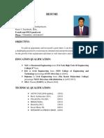RESUME parthi1.pdf