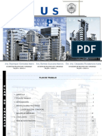 Lloyds Building Commercial - Richard Rogers