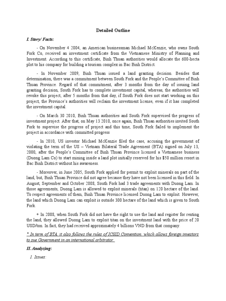 Law vietnam arbitral tribunal yelopaper Choice Image