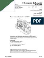 210-117 MotorDesmontajeeInstalaciónD12D PV776-TSP188847.pdf