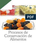 procesos de conservacion de alimentos.pdf