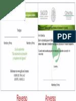 tarjeta_donador1.pdf