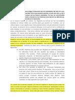 OBJETIVOS FUNCIONALES REDACCION