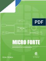 15_FTCO-MIFO-1