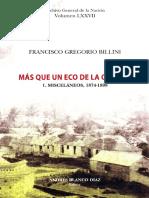 Más que un Eco de la Opinión.pdf