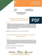0000_rneiuorsfx_Docfradis_2013_01 (1).pdf