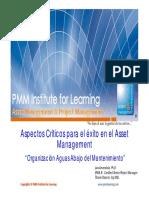 [01] Aspectos Criticos Mantenimiento.pdf