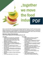 Senior+Flavorist_ADM+WILD+Heidelberg+3-17.pdf