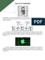 criptologo.docx