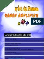 Bo Khuech Dai Raman