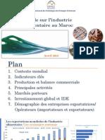 Etude-Sur-l-Industrie-Alimentaire-Au-Maroc.pdf