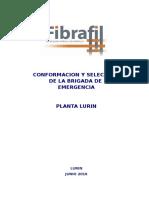 CONFORMACION DE BRIGADAS.docx