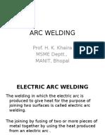 f-arcwelding-131118222251-phpapp02